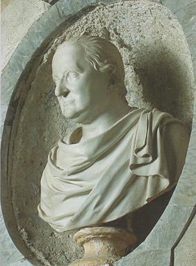Marco Aurelio di Saluzzo