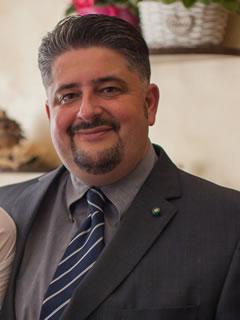 Alessandro Mella